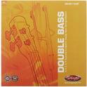 45. Stagg DB-55110-ST Strings