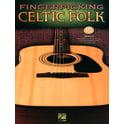 Hal Leonard Fingerpicking Celtic Folk