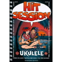 9. Bosworth Hit Session Ukulele