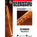 25. De Haske Essential Elements Flute 2