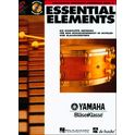 De Haske Essential Elements Drums 2