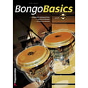 Voggenreiter Bongo Basics