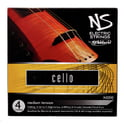 20. Daddario NS510 E-Cello medium