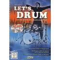 Hage Musikverlag Let's Drum