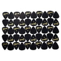 42. Gibson Standard Pick Set Medium