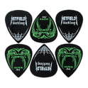 38. Dunlop Ultex Hetfield 0,94 Player
