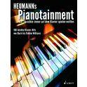 38. Schott Heumanns Pianotainment