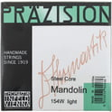 16. Thomastik Mandolin Set light