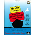 10. Jamey Aebersold Vol.54 Maiden Voyage