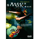 AMA Verlag Modern Groove Drum Book