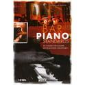 10. Hage Musikverlag Bar Piano Standards +CD