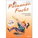 Hage Musikverlag Posaunen Fuchs 2