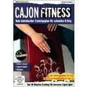 PPV Medien Cajon Fitness