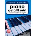 Bosworth Piano Gefällt Mir! 1+CD