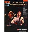 Hal Leonard Guitar Play Simon & Garfunkel
