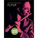 Wise Publications The Legendary Series Flute