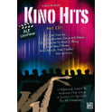 Alfred Music Publishing Kino Hits A-Sax