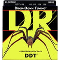 8. DR Strings DDT-65