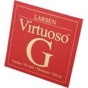 17. Larsen Virtuoso Violin G BE/Med
