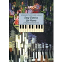Bärenreiter Easy Classics for Piano