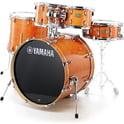 76. Yamaha Stage Custom Standard -HA