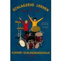 82. Hansepercussion Schlagzeug lernen mit Frida