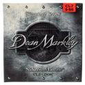 Dean Markley 2508C Sign. Ser. 7 Str CL