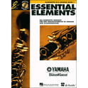 17. De Haske Essential Elements Clar. B  1