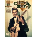 Hal Leonard Best Of Chuck Berry
