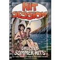 Bosworth Hit Session: Ukulele Sommer