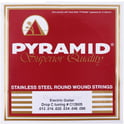 70. Pyramid Electric Guitar Drop C
