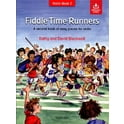 49. Oxford University Press Fiddle Time Runners