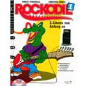 8. Doblinger Musikverlag Rockodil 1