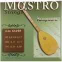 403. Mastro Tampoura 7 Strings 008 SP