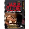 Edition Dux Jazz Club Piano