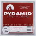 21. Pyramid 7 String Bass Set SSSL 022-128