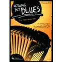 Purzelbaum Verlag Nothing but Blues f.Akkordeon