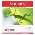 16. Rycote Stickies 100