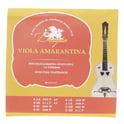 415. Dragao Viola Amarantina Strings