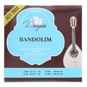 224. Dragao Bandolim/Mandolin Stainless