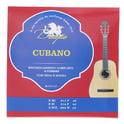 Dragao Tres Cubano Strings