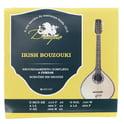 Dragao Irish Bouzouki Strings