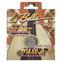32. La Bella OU80A-B Oud Arabic High Tuning