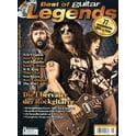 PPV Medien Best of Guitar Legends