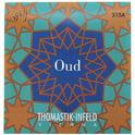 57. Thomastik Arabic Aoud Strings 315A