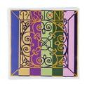 30. Pirastro Passione Solo Violin 4/4 KGL