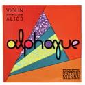 26. Thomastik AL100 Alphayue Violin 4/4