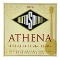 198. Rotosound RS70 Athena Bouzouki Strings