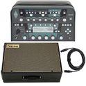 Kemper Profiling Amplifier Hea Bundle