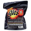 19. GHS Boomers E.Light 09-042 6-Pack